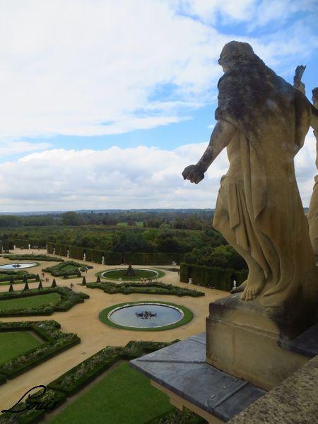 Journées européennes du patrimoine 2014 Img_6667