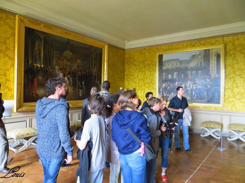 Journées européennes du patrimoine 2014 Img_6674