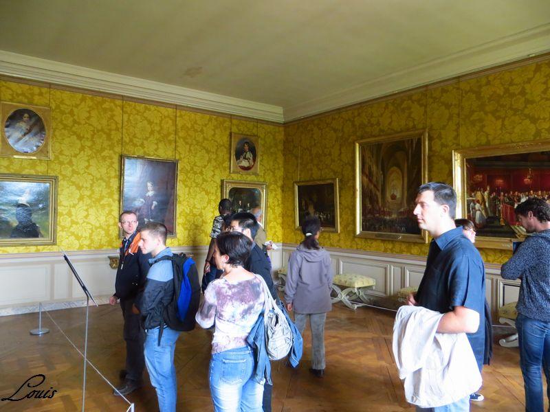 Journées européennes du patrimoine 2014 Img_6675
