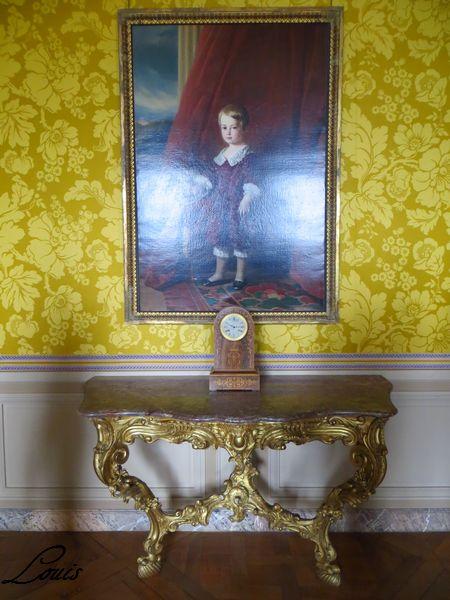 Journées européennes du patrimoine 2014 Img_6678