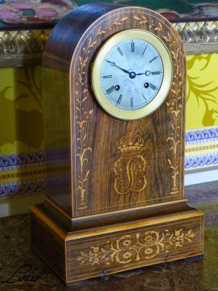 Journées européennes du patrimoine 2014 Img_6679