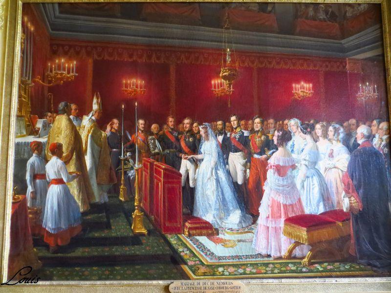 Journées européennes du patrimoine 2014 Img_6681