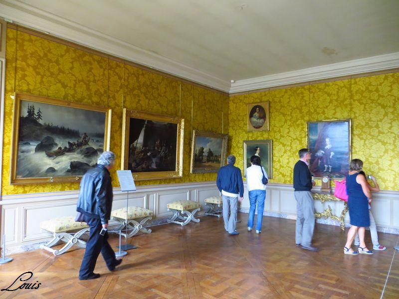 Journées européennes du patrimoine 2014 Img_6682