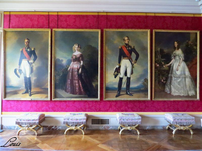 Journées européennes du patrimoine 2014 Img_6684
