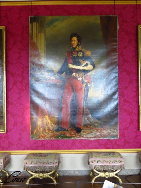 Journées européennes du patrimoine 2014 Img_6686