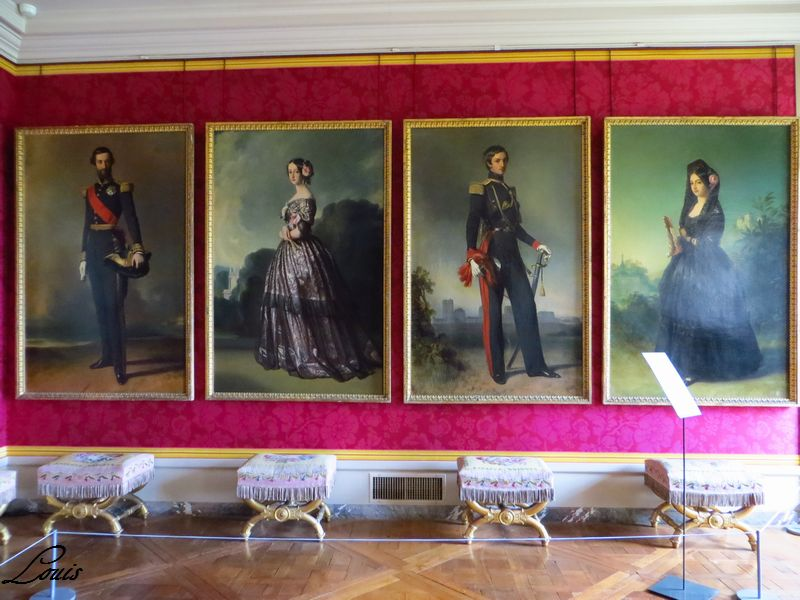 Journées européennes du patrimoine 2014 Img_6688