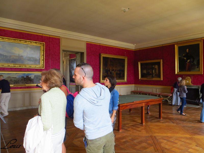 Journées européennes du patrimoine 2014 Img_6710