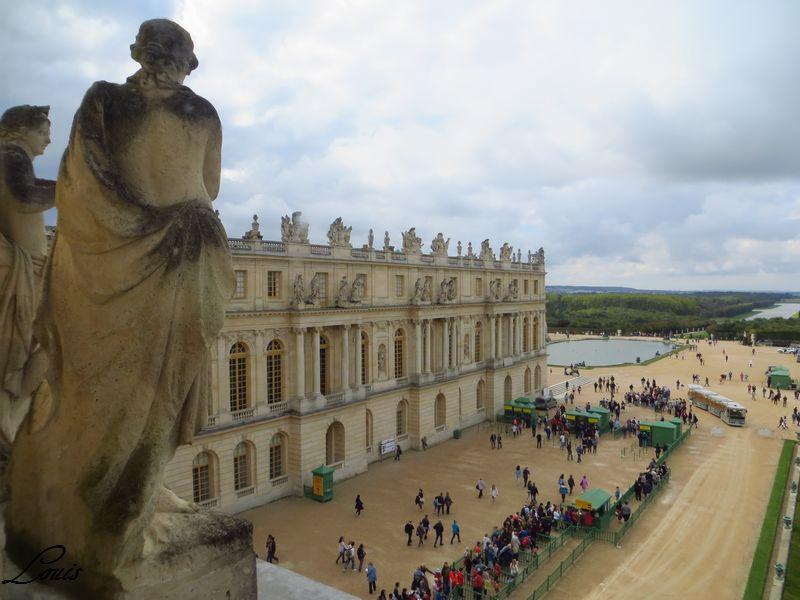 Journées européennes du patrimoine 2014 Img_6714