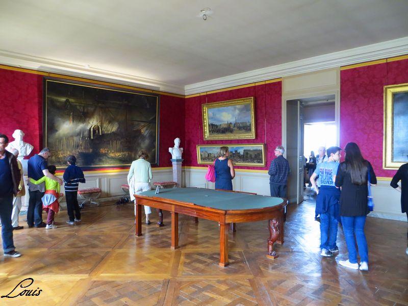 Journées européennes du patrimoine 2014 Img_6716