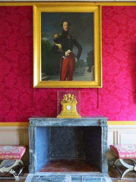 Journées européennes du patrimoine 2014 Img_6717