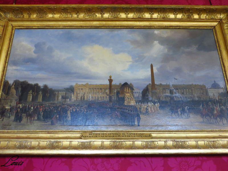 Journées européennes du patrimoine 2014 Img_6721