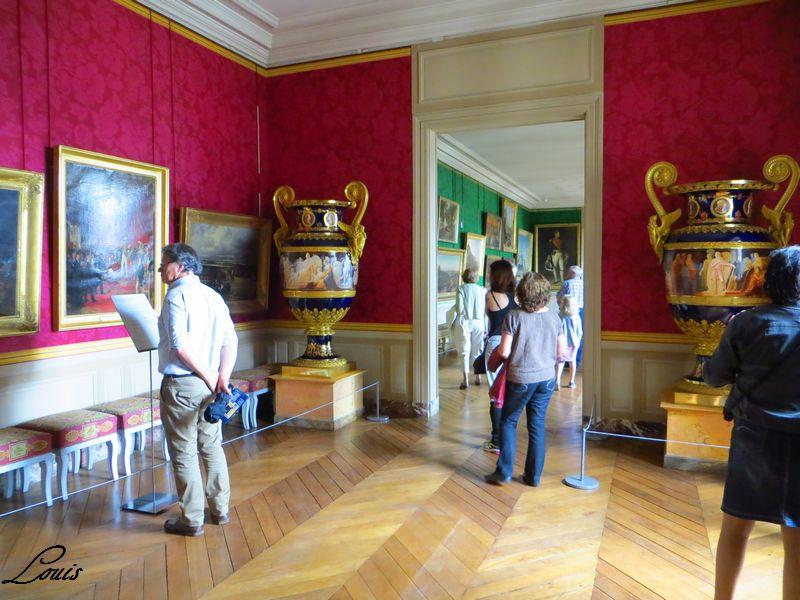 Journées européennes du patrimoine 2014 Img_6722