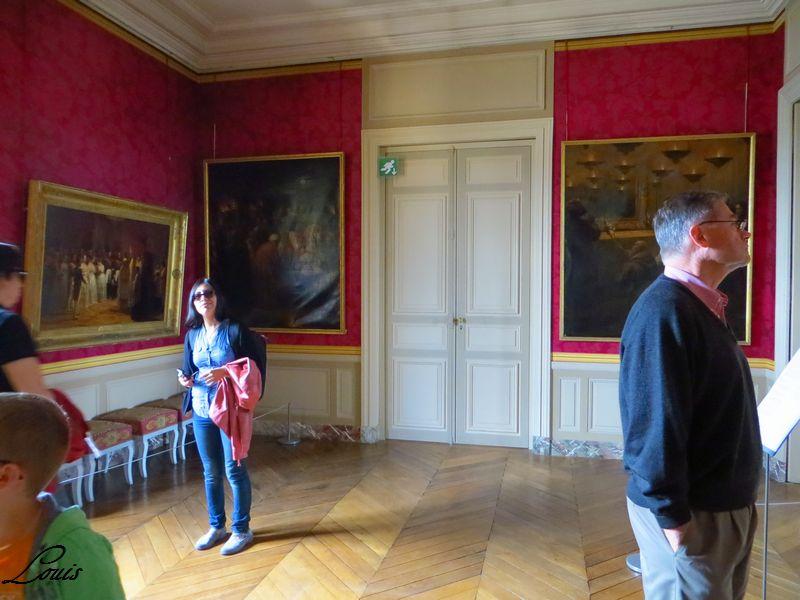 Journées européennes du patrimoine 2014 Img_6724