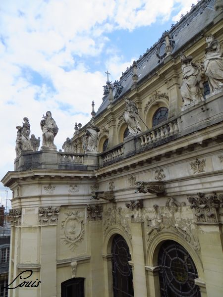 Journées européennes du patrimoine 2014 Img_6725