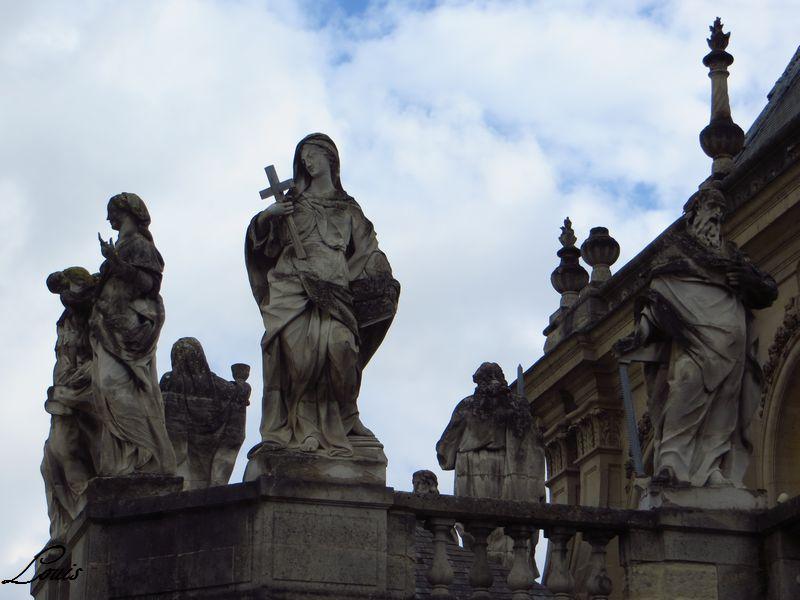 Journées européennes du patrimoine 2014 Img_6726
