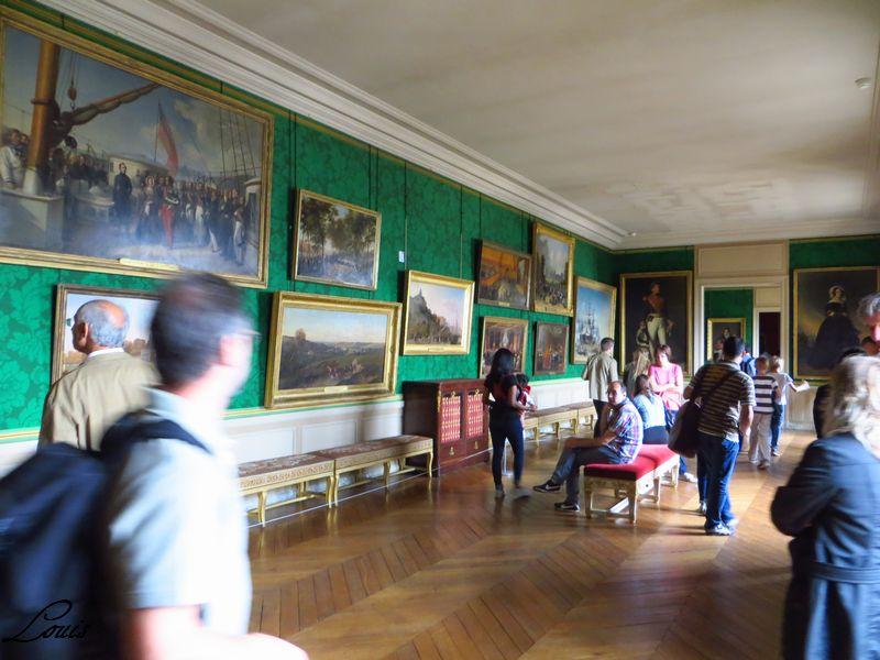 Journées européennes du patrimoine 2014 Img_6728