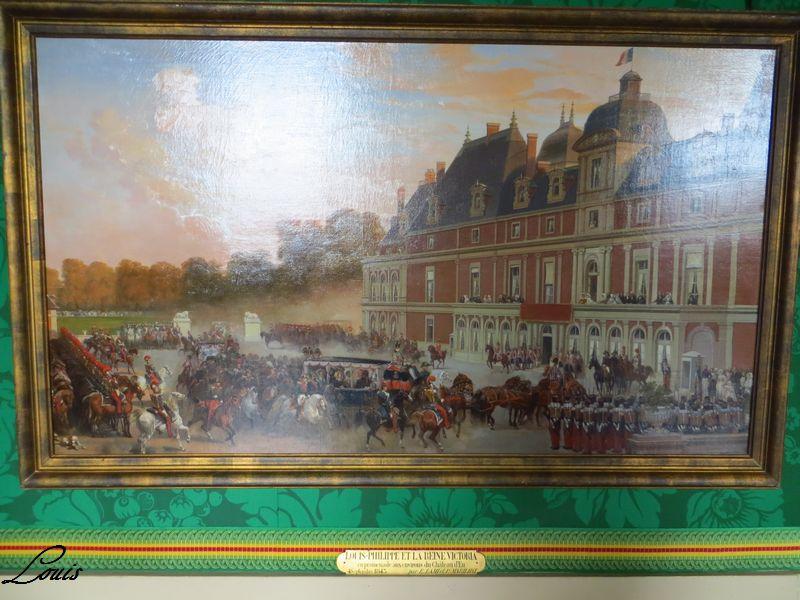 Journées européennes du patrimoine 2014 Img_6732