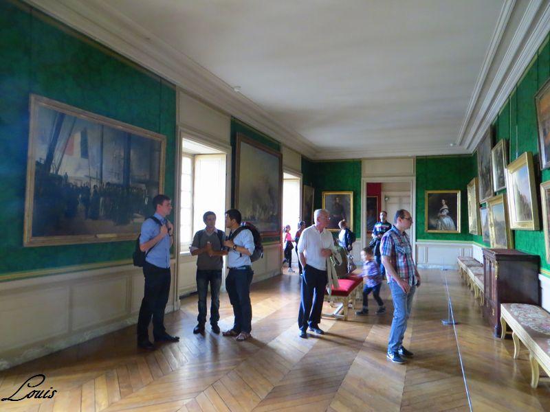 Journées européennes du patrimoine 2014 Img_6737