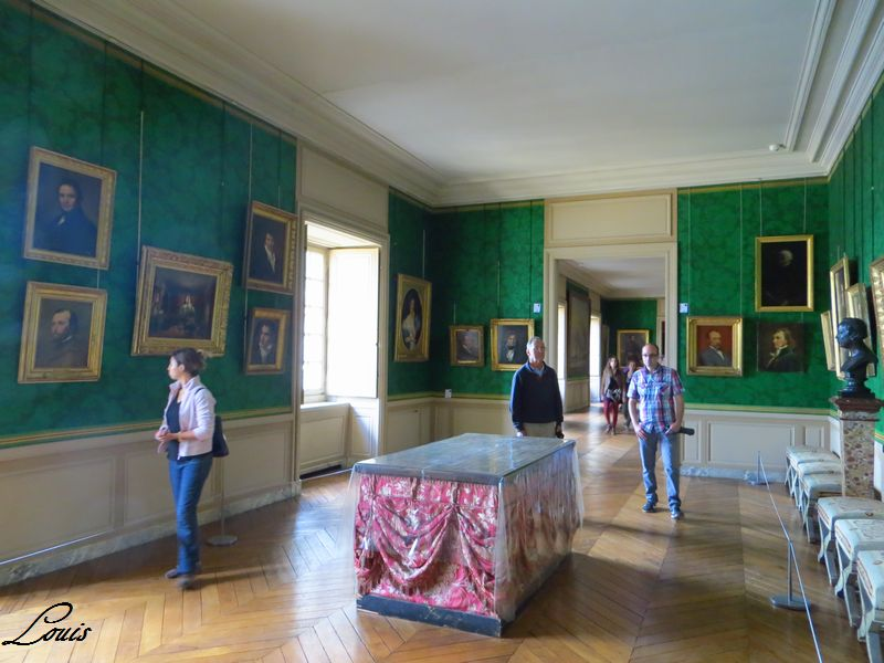 Journées européennes du patrimoine 2014 Img_6740