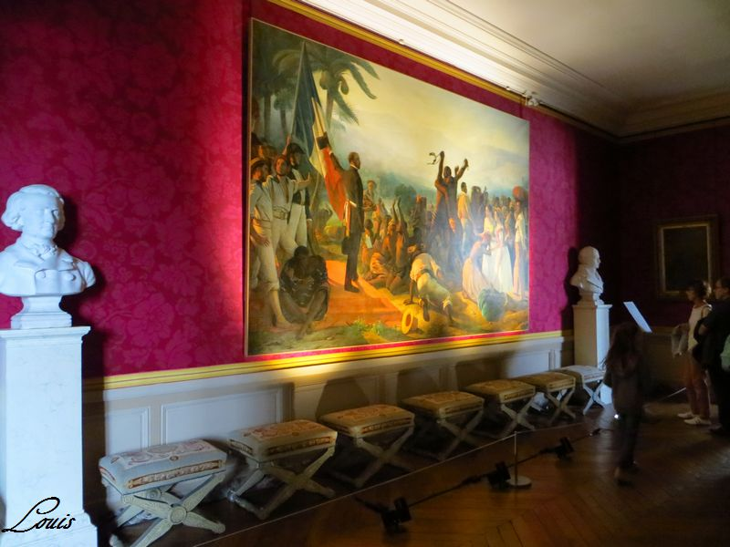 Journées européennes du patrimoine 2014 Img_6743