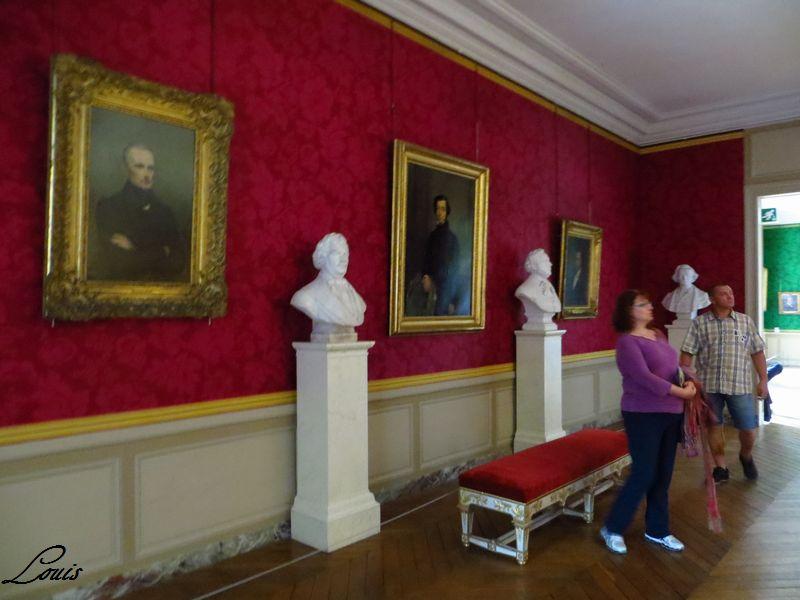 Journées européennes du patrimoine 2014 Img_6745