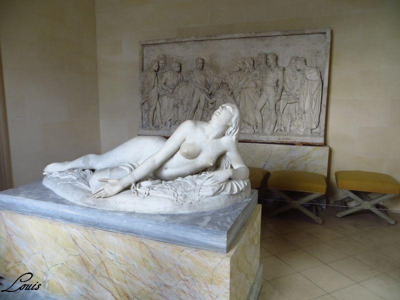 Journées européennes du patrimoine 2014 Img_6746