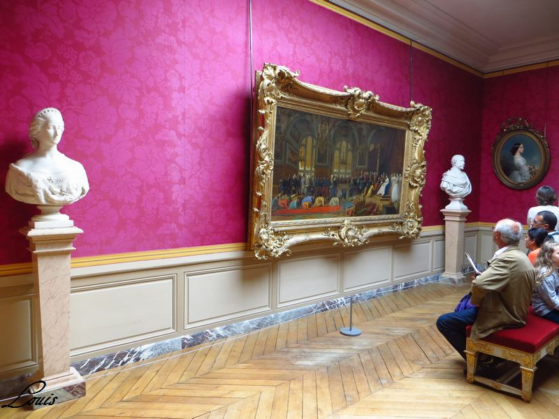 Journées européennes du patrimoine 2014 Img_6748