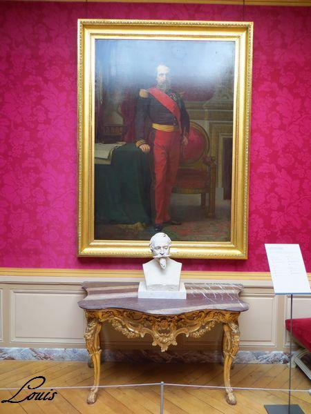 Journées européennes du patrimoine 2014 Img_6749