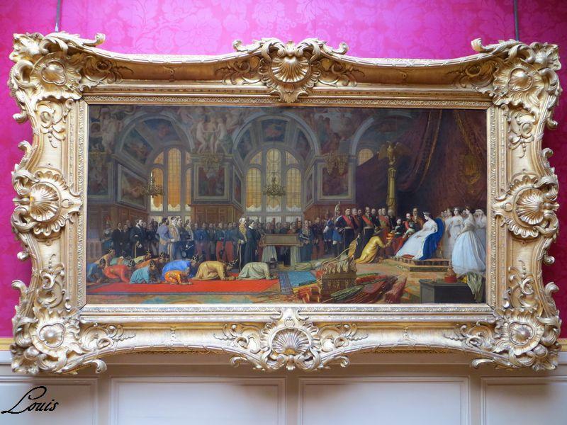 Journées européennes du patrimoine 2014 Img_6752