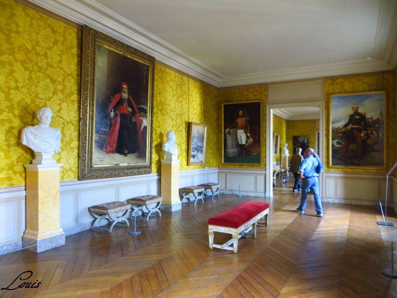 Journées européennes du patrimoine 2014 Img_6756
