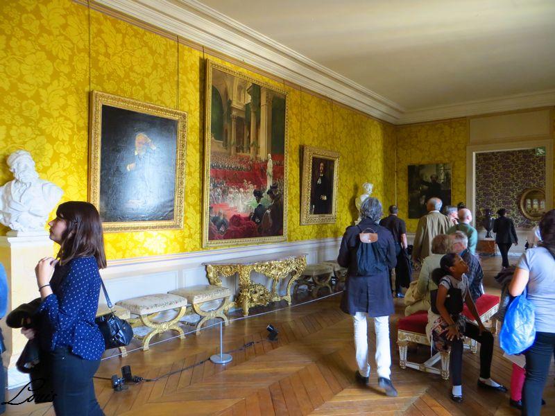 Journées européennes du patrimoine 2014 Img_6759