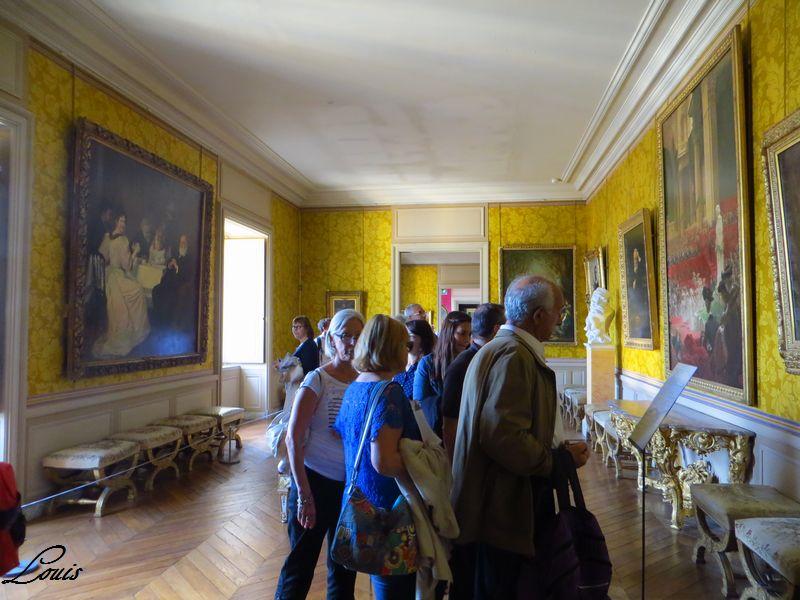 Journées européennes du patrimoine 2014 Img_6764