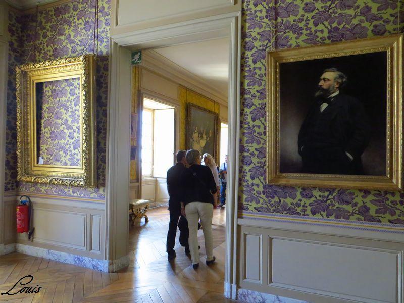 Journées européennes du patrimoine 2014 Img_6767