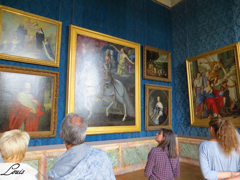 Journées européennes du patrimoine 2014 Img_6769