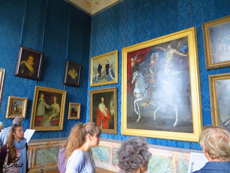 Journées européennes du patrimoine 2014 Img_6770