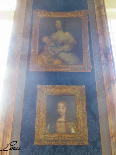 Journées européennes du patrimoine 2014 Img_6771