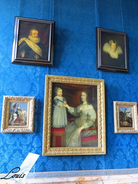 Journées européennes du patrimoine 2014 Img_6773