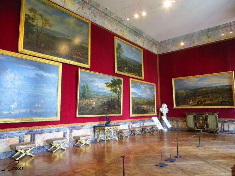 Journées européennes du patrimoine 2014 Img_6774