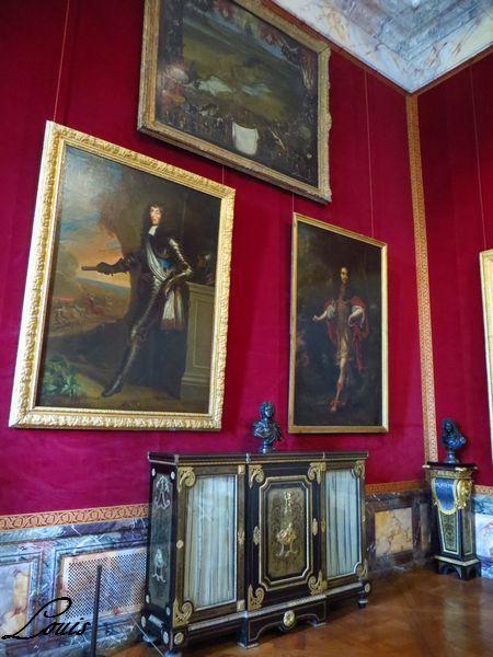 Journées européennes du patrimoine 2014 Img_6775