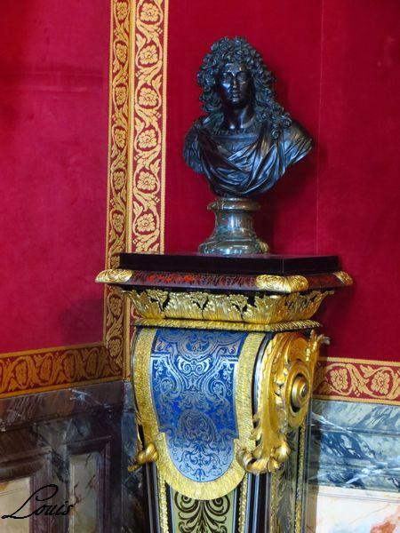Journées européennes du patrimoine 2014 Img_6776