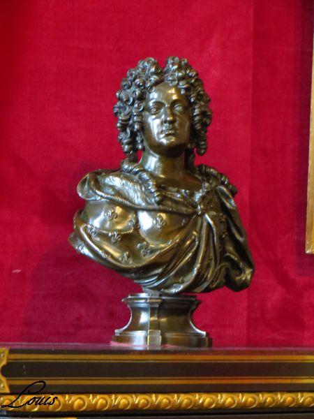Journées européennes du patrimoine 2014 Img_6777