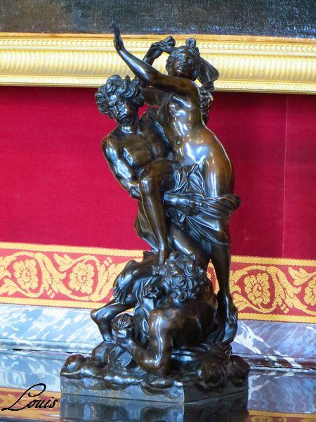 Journées européennes du patrimoine 2014 Img_6782