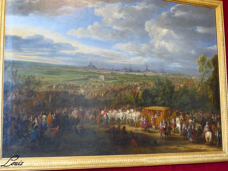 Journées européennes du patrimoine 2014 Img_6784
