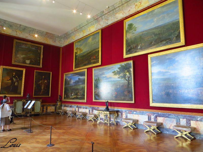 Journées européennes du patrimoine 2014 Img_6786