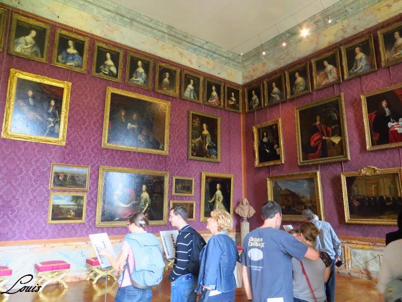 Journées européennes du patrimoine 2014 Img_6810