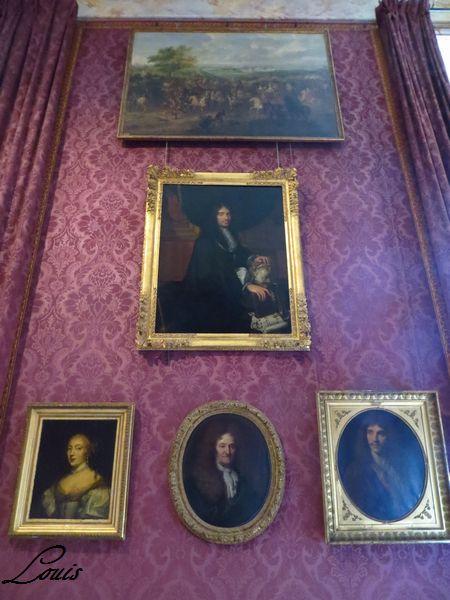 Journées européennes du patrimoine 2014 Img_6811