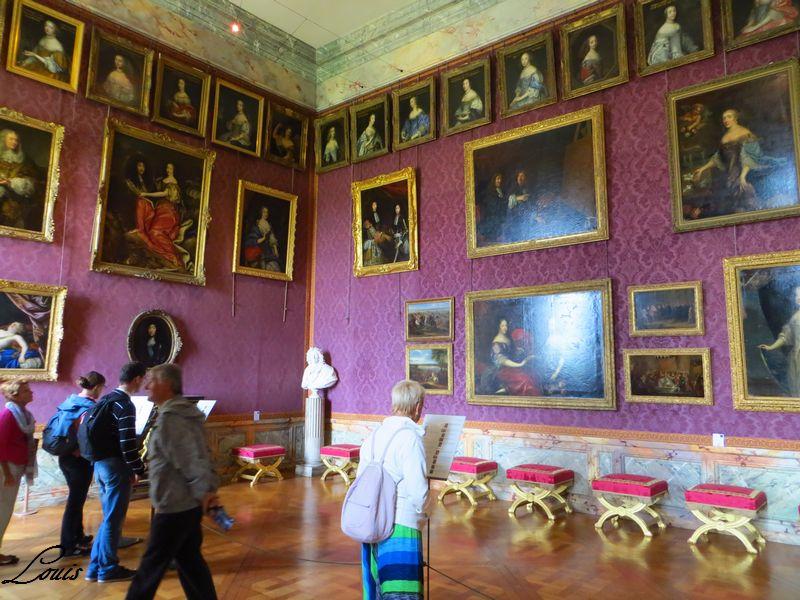Journées européennes du patrimoine 2014 Img_6812
