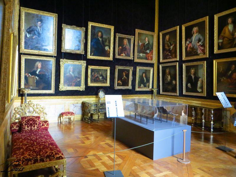 Journées européennes du patrimoine 2014 Img_6818