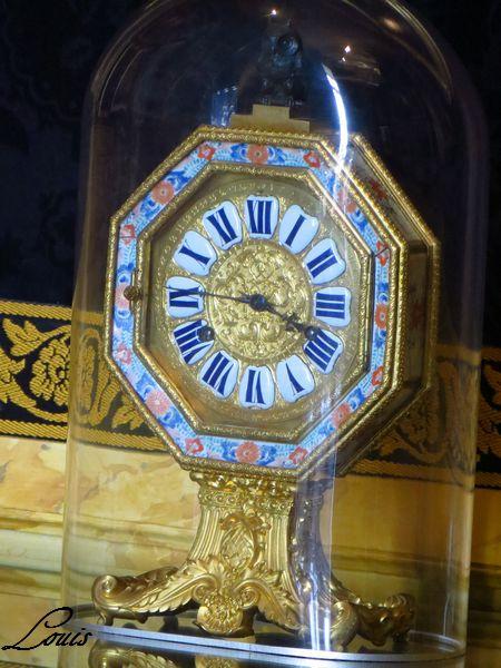Journées européennes du patrimoine 2014 Img_6823