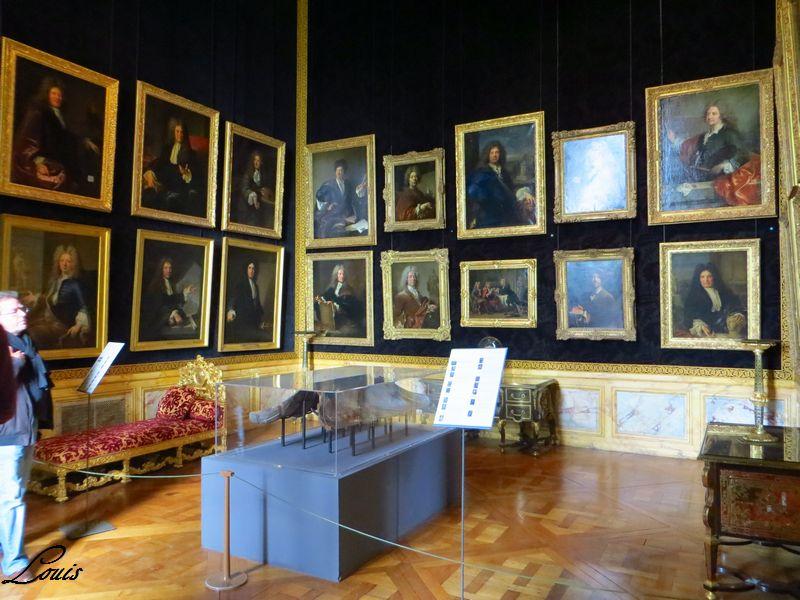 Journées européennes du patrimoine 2014 Img_6824